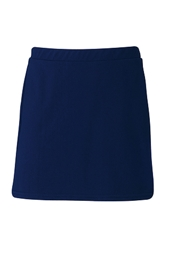 Girl's Swim Skirt