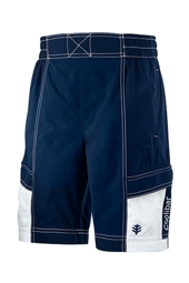 Child Board Shorts