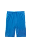 Boy's Swim Shorts