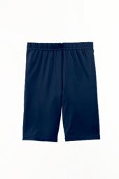 Girls Swim Shorts
