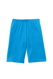 Girl's Swim Shorts
