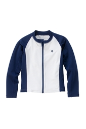 Boy's Water Jacket