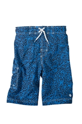 Boy's Sun Ray Water Shorts