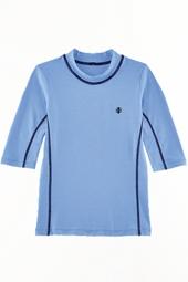 Short Sleeve Surf Shirt