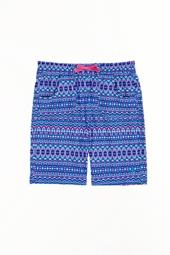 Beach Board Shorts
