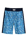 Surf Swim Trunks