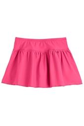 Swim Skirt