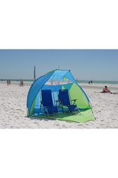 Family Aerodome Beach Tent