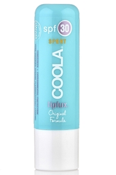 COOLA SPF 30 Liplux Lip Balm