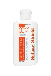 SolBar Shield SPF 40 Sunscreen 4.4 oz