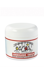 Blue Lizard Sorbolene Cream 2 oz