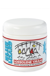 Blue Lizard Sorbolene Cream 16 oz