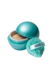 Colorescience Sunforgettable SPF 30 Mini Orb 0.14 oz