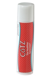 CoTZ Lip SPF 45 Sunscreen 0.14 oz