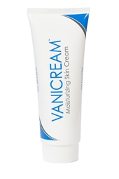 Vanicream Moisturizing Skin Care Cream 4oz