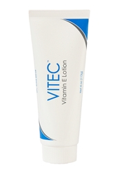 Vanicream Vitec Vitamin E Lotion