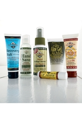 All Terrain SPF 30 Outdoor Travel Kit