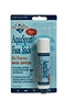 All Terrain AquaSport Face Stick .6 oz