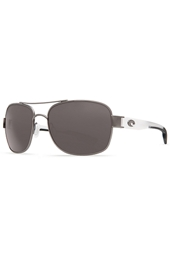 Costa Cocos Aviator Sunglasses