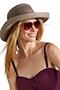 Serengeti Medium Aviator Sunglasses