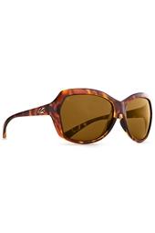Kaenon Shilo Sunglasses