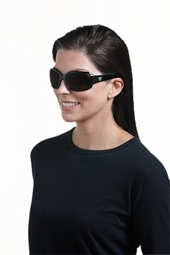 Cookie sunREADER Sunglasses