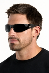 Atlas sunREADER Sunglasses