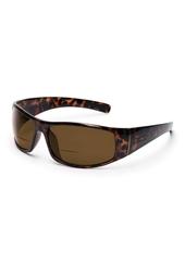 Atlas sunREADER Sunglasses