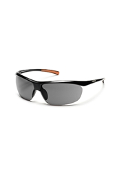 Zephyr Sunglasses