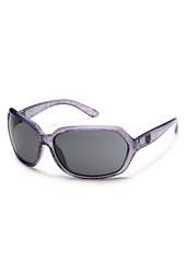 Suncloud Empress Sunglasses
