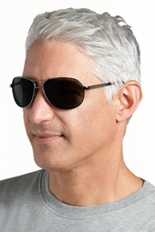 Suncloud Aviator Sun Readers