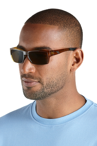 3244abb8eb3 Smith Sunglasses Outlier Xl