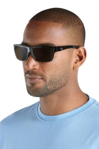 Smith mastermind sunglasses sun protective clothing coolibar