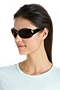 Smith Shorewood Sunglasses