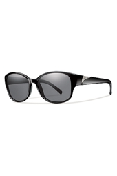 Smith Lyric Sunglasses