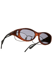 Men's Streamline Sunglasses