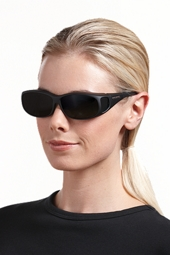 Mini Slim Sunglasses