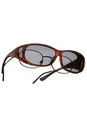 Men's Mini Slim Sunglasses