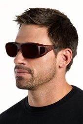 Slim Line M Sunglasses