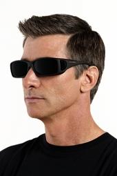 Wideline Sunglasses