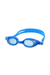 Coolibar Girl's UV Swim Goggles