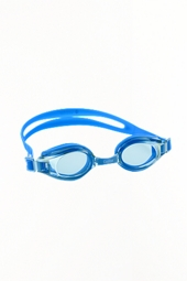 UV Swim Goggles