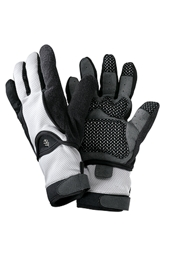 Men's Bike Gloves