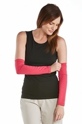 Women's Sun Sleeves