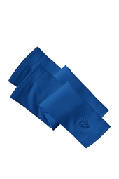 Boy's Swim Sun Sleeves