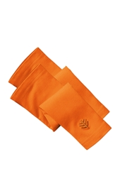 Swim Sun Sleeves