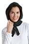 Aire Hooded Scarf