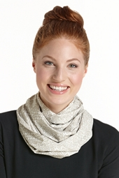 Aire Infinity Scarf