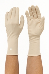 Cooltect Gloves
