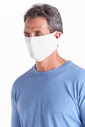 Cooltect Face Shield